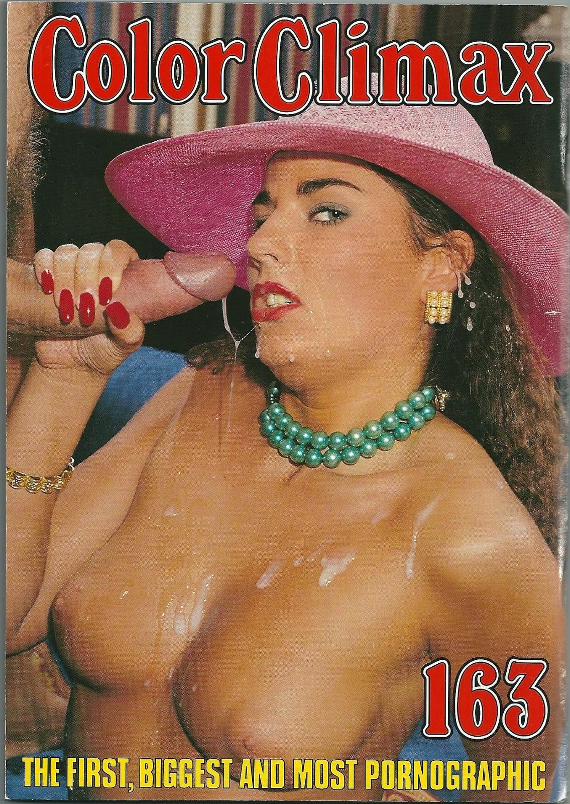 porno-aktrisa-maeva